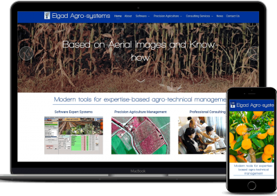 Elgad Agro-systems