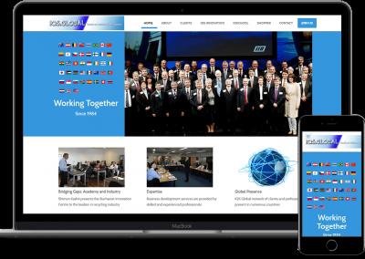 IQS Global