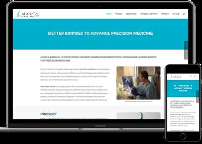 Limaca Medical